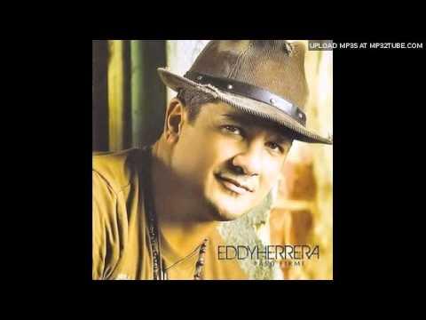 Si Tu Amor No Vuelve - Eddy Herrera (Video)
