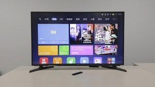 Пока покупатели ждут выхода оригинальном модели, Xiaomi выпустила бюджетную упрощенную версию телевизора Mi TV 4A в четырех вариантах диагонали экрана: 43, 49, 55 и 65 дюймов, на первые три мы и посмотрим в данном обзоре.За предоставленный на обзор телевизор спасибо магазину http://i-xiaomi.ru/Введение - 00:10Упаковка и комплектация - 01:07Внешний вид и эргономика - 01:27Экран - 02:11Аппаратная платформа и производительность - 02:39Проводные и беспроводные интерфейсы - 03:41Акустика и качество звука - 04:25Особенности операционной системы и логика взаимодействия с устройством - 04:49Работа в качестве телевизора и проигрывателя - 05:37Заключение - 06:17Текстовый обзор: https://mygadget.su/2017/04/obzor-xiaomi-mi-tv-4a-43-49-i-55-dyuymov/Музыкальный трек: The Moose - With You~Сайт проекта: https://mygadget.su/Facebook: https://www.facebook.com/mygadgetsuTwitter: https://twitter.com/MyGadgetsuVkontakte: https://vk.com/mygadgetsuGoogle+: https://google.com/+MygadgetSu/Flickr: https://www.flickr.com/photos/mygadgetsu/albums