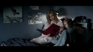 Nonton The Babadook - Reading Mister Babadook (2014 HD) Film Subtitle Indonesia Streaming Movie Download