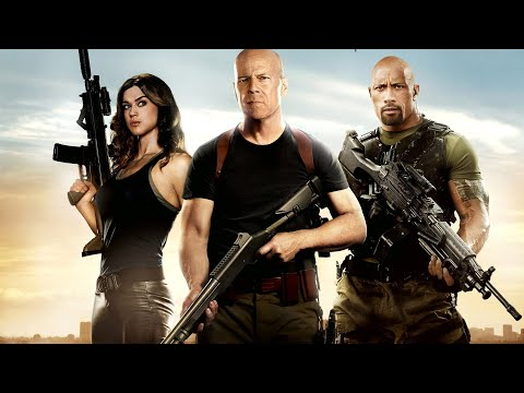 Soldiers of Fortune - Action Movie Full Length English 2020 - Best Action Movie
