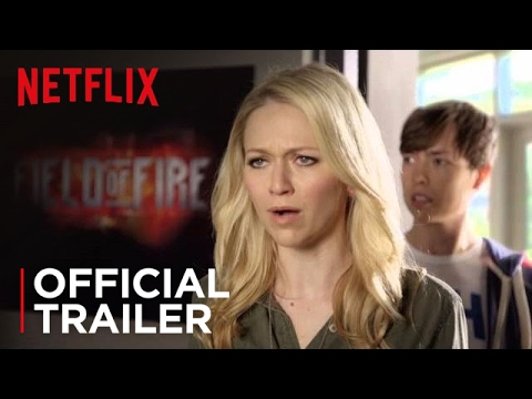 Video Game High School - Season 2 | Trailer | Netflix
