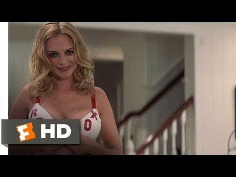 Video Anger Management (4/8) Movie CLIP - The Porker (2003) HD download in MP3, 3GP, MP4, WEBM, AVI, FLV January 2017