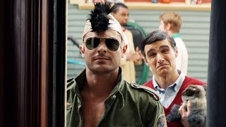 'Neighbors' Trailer