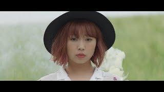 Download Lagu チャオ ベッラ チンクエッティ『轍』(Ciao Bella Cinquetti[The Rut])(MV) Mp3