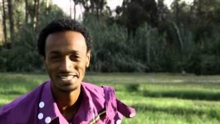 Natanim  Asefa New  Music ( Weloyewa) Best Single Amharic Music In Ethiopia