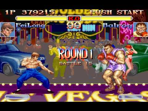 super street fighter ii turbo pc download