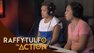 Video Sumbong at Aksyon - Lasingera Kasambahay MP3, 3GP, MP4, WEBM, AVI, FLV November 2018