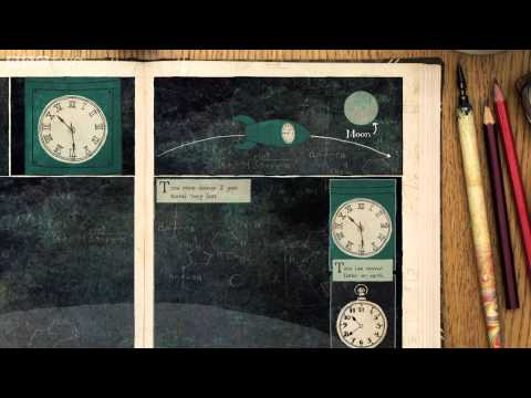 The Story of Physics - Dara O Briain's Science Club - Episode 2 - BBC Two