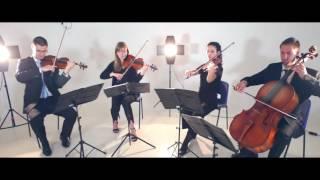 Nonton Unity String Quartet     Salut D Amour Film Subtitle Indonesia Streaming Movie Download