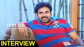 Video Anchor Suma Funny Interview with Pawan Kalyan | TFPC MP3, 3GP, MP4, WEBM, AVI, FLV April 2018
