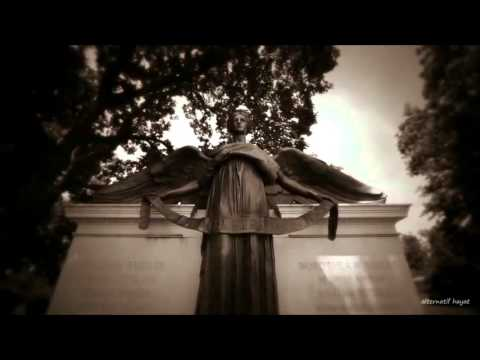 Dead Can Dance - Children Of The Sun (2012) (HD 720p)