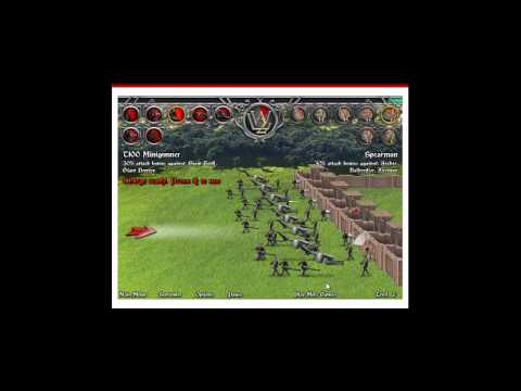 Warlords 2: Rise Of Demons Hacks 100% Working - ArcadePreHacksOnline
