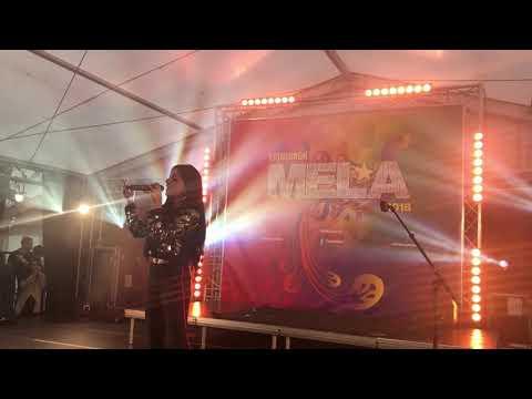 Video Talli Hogiya by Rameet Sandhu, @EdinburghMela 2018 download in MP3, 3GP, MP4, WEBM, AVI, FLV January 2017