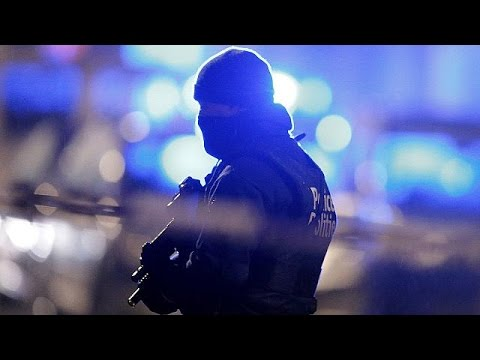 Βρυξέλλες: Δολοφονία μυστήριο φρουρού του πυρηνικού εργοστασίου δύο ημέρες πριν τα χτυπήματα