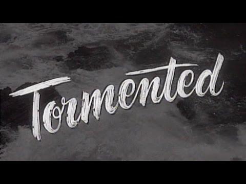 Tormented (1960) [Thriller] [Horror]