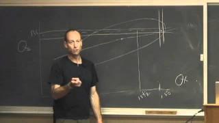 Statistics 21 - Lecture 7