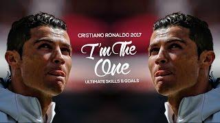 Nonton Cristiano Ronaldo • DJ Khaled - I'm The One 2017 • Skills & Goals | HD Film Subtitle Indonesia Streaming Movie Download