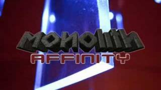 Video Monolith by Affinity MP3, 3GP, MP4, WEBM, AVI, FLV November 2018