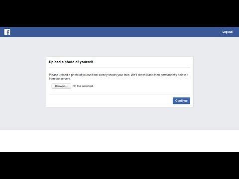 Checkpoint com login m facebook How To