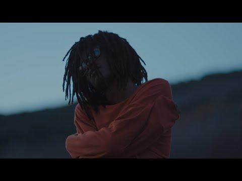 Brandon - Elastic (Official Music Video)