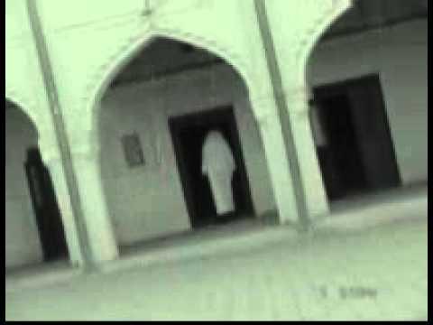 إفتتاح المكتبة الأهلية في الكويت