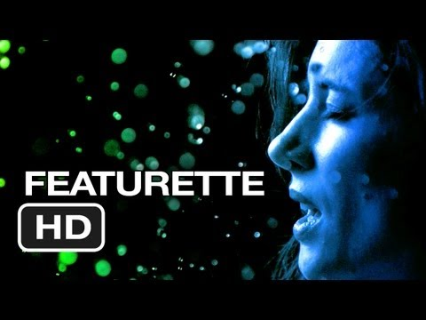 The ABCs of Death Featurette 1 (2012) - Horror Movie HD