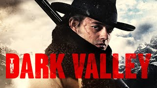 Nonton THE DARK VALLEY - Official U.S. Trailer Film Subtitle Indonesia Streaming Movie Download