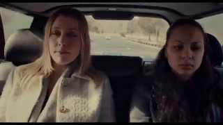 Nonton Mistress America - Trailer español (HD) Film Subtitle Indonesia Streaming Movie Download