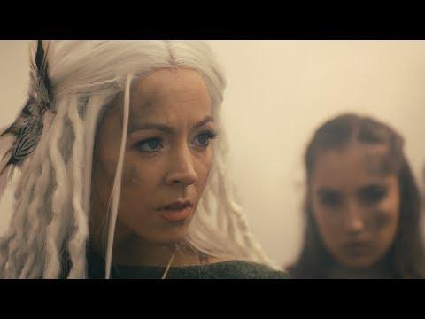 Lindsey Stirling - Artemis (Official Video)