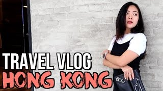 Video JALAN-JALAN KE HONG KONG MP3, 3GP, MP4, WEBM, AVI, FLV Maret 2019