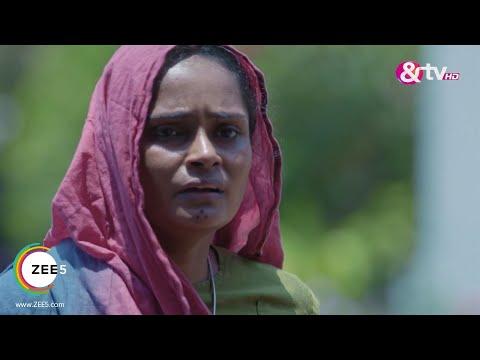 Hoshiyar…Sahi Waqt Sahi Kadam - होशिय�