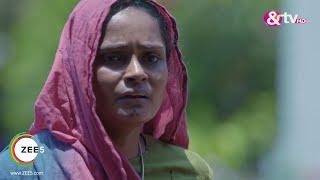 Hoshiyar…Sahi Waqt Sahi Kadam - होशियार...Episode 43 - May 21, 2017 - Best Scene