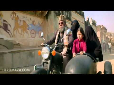 Bajrangi Bhaijaan Movie Trailer HD/Salman Khan/Kareena Kapoor/Nawazuddin Siddiqui