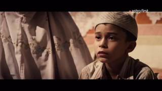 Desolasi(2016) Full Movies