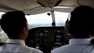 Kota Bharu Malaysia  City pictures : 25/11/2014 Visit to APFT at Kota Bharu (KBR/WMKC)