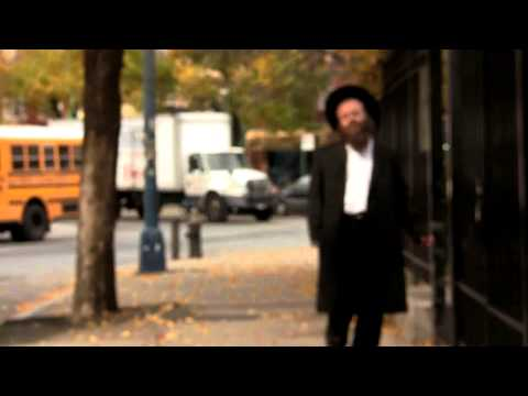 Hasidic - Please note that this video is not meant to defame or denote the Hasidic culture, but rather give insight into the perception that can sometimes be given off...