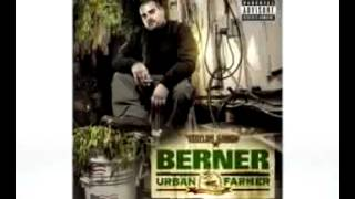 Berner ft juicy J & Chevy Woods - Certified Freak Video