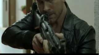 Nonton Undercover   New Movie Trailer 2013  Film Subtitle Indonesia Streaming Movie Download