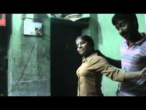 Video Dabangg (Chori Kiya Re Jiya) Akash Dance Class-01 download in MP3, 3GP, MP4, WEBM, AVI, FLV January 2017