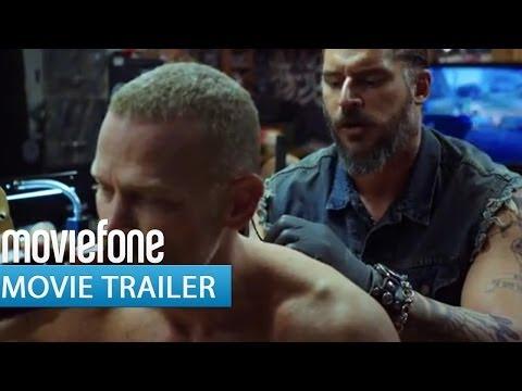 'Sabotage' Trailer | Moviefone