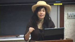 History 2D: Science, Magic, And Religion, Lecture 9, UCLA