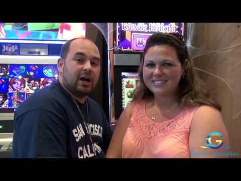 Chris and Jo Grand Celebration Cruise Testimonial