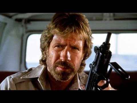 Norris - When he does a pushup, he doesn't lift himself, he pushes the world down. Join http://www.WatchMojo.com as we count off our Top 10 favorite Chuck Norris Mome...