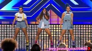 Video Beatz - The X Factor Australia 2014 - AUDITION [FULL] MP3, 3GP, MP4, WEBM, AVI, FLV Mei 2018