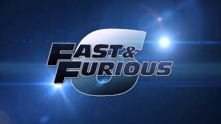 Nonton Intro Fast & furious 6 by After Effects Film Subtitle Indonesia Streaming Movie Download