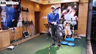 Video Why Buy Expensive Golf Putters AskGolfGuru MP3, 3GP, MP4, WEBM, AVI, FLV Oktober 2018