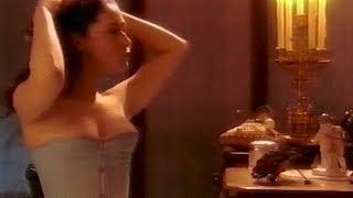 Nonton Scandalous women of the 19th century Film Subtitle Indonesia Streaming Movie Download