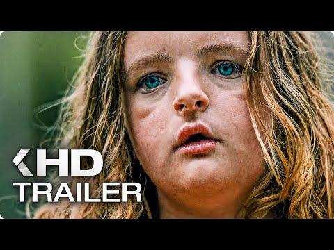 HEREDITARY Trailer German Deutsch (2018)