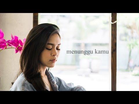 gratis download video - Anji--Menunggu-Kamu-acoustic-cover-by-eclat