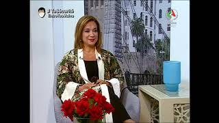 Notre Algérie - Émission du 23 mai 2020